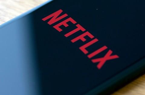 Langganan Netflix hingga Spotify Kena PPN 10%