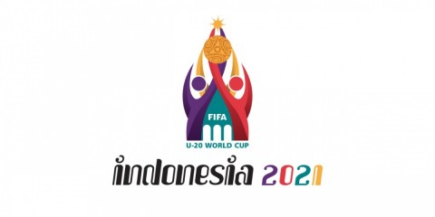 Komitmen Pengelola GBK Dukung Piala Dunia U-20 2021