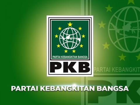 PKB Condong ke Azizah dan Muhammad di Pilkada Tangsel