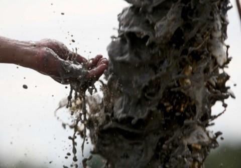 DPR Mencium Praktik Lancung Pemberian Izin di Babel