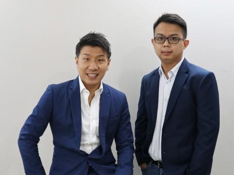 Venteny Tawarkan Solusi untuk Tingkatkan Kultur dan Nilai Perusahaan