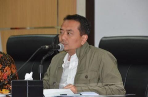 Merek 'Merdeka Belajar', Komisi X Bakal Panggil Nadiem dan Najelaa