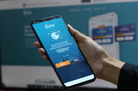 Duha Syariah Tawarkan Pembiayaan Bebas Riba Secara Digital