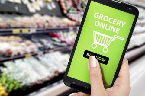 Wamendag: Digitalisasi Pasar Rakyat Tuntutan Zaman