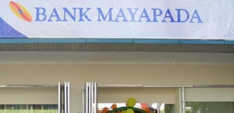 OJK Pastikan Masalah Kredit Bank Mayapada Tuntas