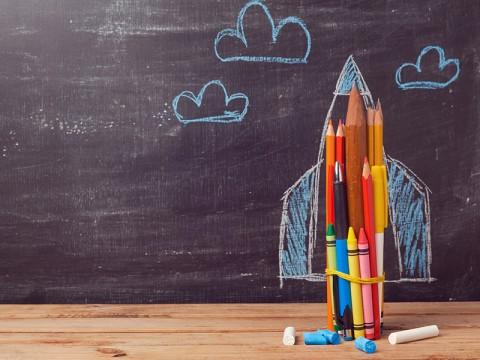Siswa PAUD Hingga SMP di Boyolali Tetap Belajar di Rumah