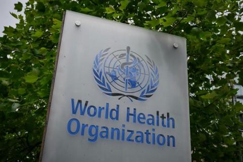 WHO: Kasus Harian Covid-19 Global Capai 230.000