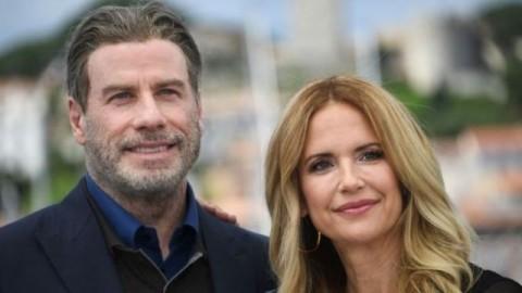Kanker Payudara yang Merenggut Nyawa Istri John Travolta