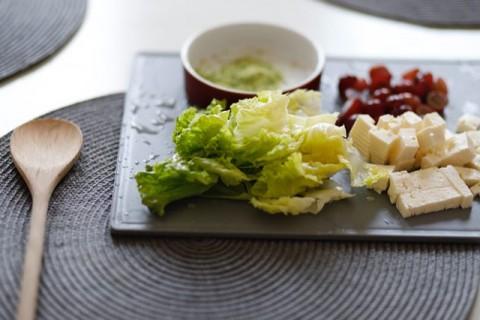 5 Makanan yang Dapat Menurunkan Kolesterol Secara Alami