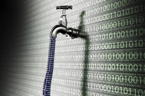 Telkomsel Jamin Keamanan Data Pelanggan