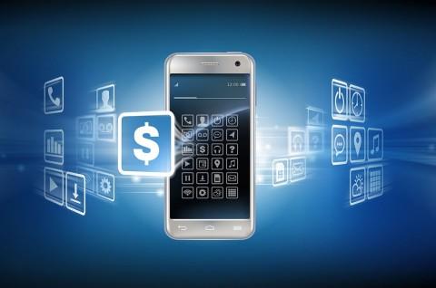 Penawaran Pinjaman Lewat SMS Dipastikan dari <i>Fintech</i> Ilegal