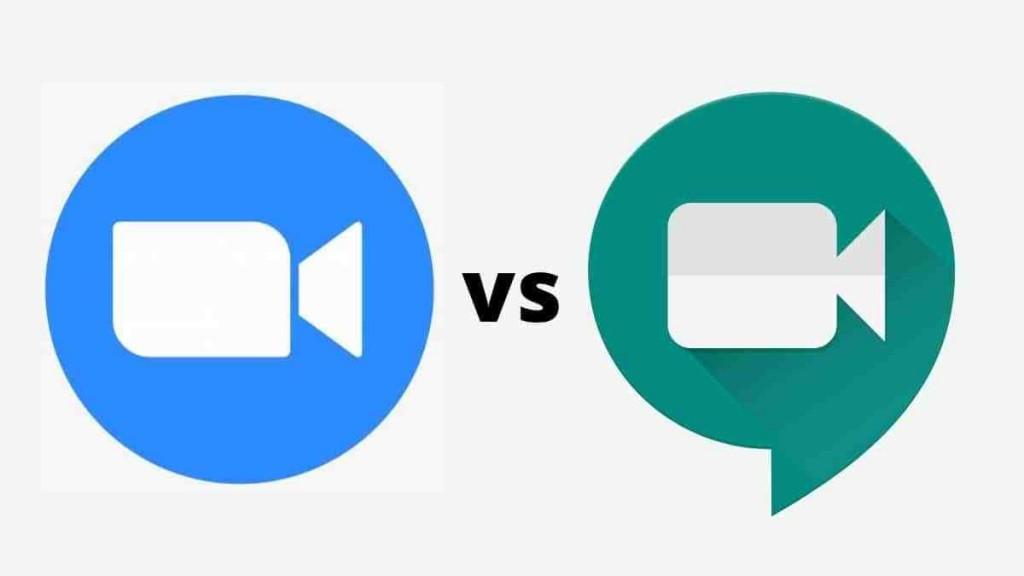 4 Perbedaan Google Meet dan Zoom untuk Konferensi Video