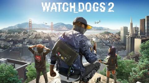 Anda Masih Bisa Dapat Watch Dogs 2 Gratis, di Mana?