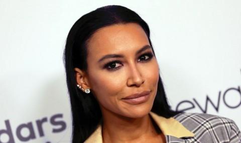 Jasad Bintang Glee Naya Rivera Ditemukan di Danau Piru