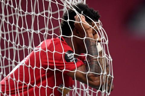 MU Ditahan Imbang Southampton 2-2