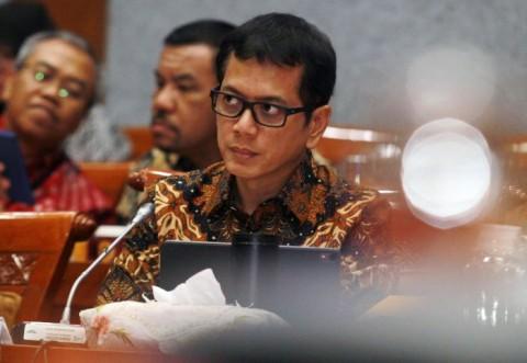 Pemerintah Terbitkan Panduan Protokol Kesehatan di Hotel dan Restoran