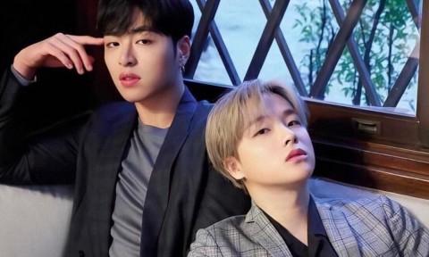 Pengemudi Diduga Mabuk, Jinhwan dan Junhoe iKON Kecelakaan