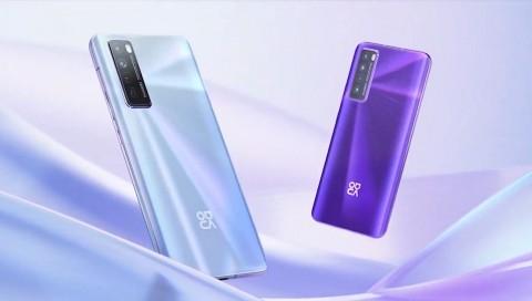 Huawei Nova 7 ke Indonesia, Bawa 5G dan Spesifikasi Naik Kelas