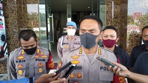 Jual Blangko KTP-el, ASN DIsdukcapil Kabupaten Cirebon Jadi Tersangka