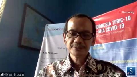 Hambat PJJ, Permenristekdikti Nomor 51 Tahun 2018 Bakal Ditinjau Ulang