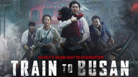 5 Fakta Menarik dari Serial Train to Busan 2: Peninsula