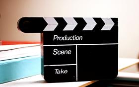 Suara Hati Pekerja Film Dokumenter di Tengah Pandemi Covid-19