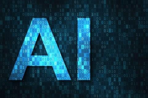Alibaba Cloud: Banyak Perusahaan Indonesia Berinvestasi ke AI