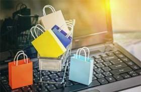 Reseller Online Diharap Lebih Banyak Pasarkan Produk UMKM