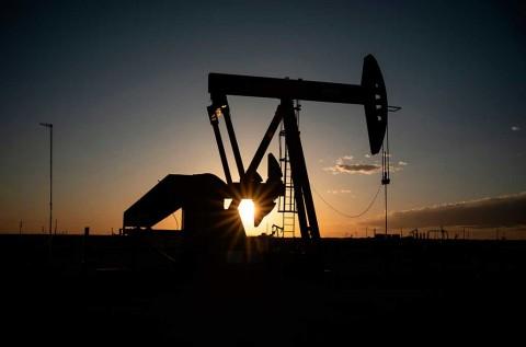 Perawatan Komponen Lifting Oil Meningkat, Profluid Optimis