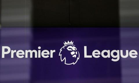 Jadwal dan Regulasi Bursa Transfer Musim Panas Liga Inggris 2020