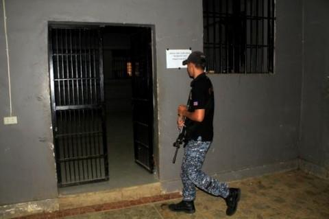 Janda Pemimpin Kelompok Teror Filipina akan Kembali ke Indonesia