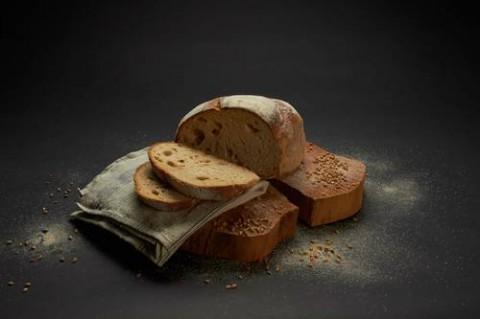 Efek Mengonsumsi Karbohidrat Berlebihan