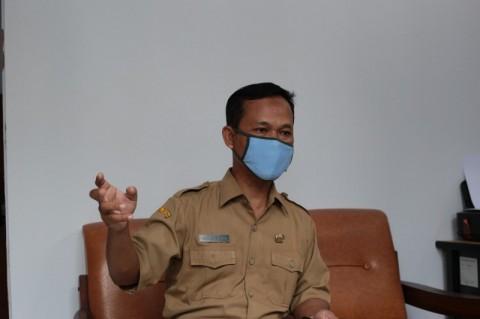 Kematian Bumil di Tegal Meningkat selama Pandemi Korona