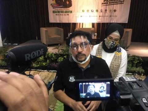Pemberlakuan Jam Malam di Surabaya Dikritik