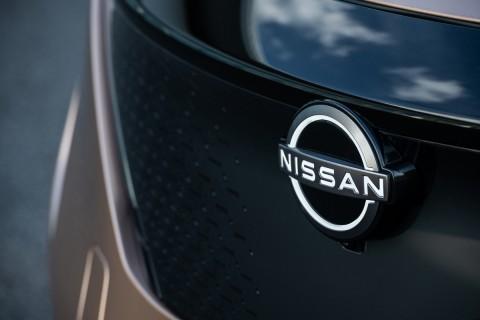 Logo Baru Nissan, Apa yang Berubah?