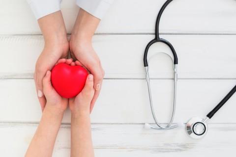 Mayapada Healthcare Kuningan, Hadir dengan 5 Fasilitas Unggulan