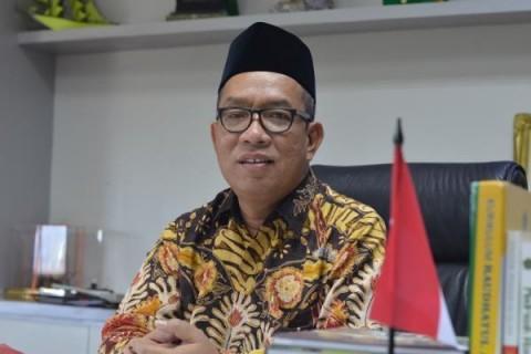 Ramai Peminat, PPDB Madrasah Tak Menyisakan Bangku Kosong