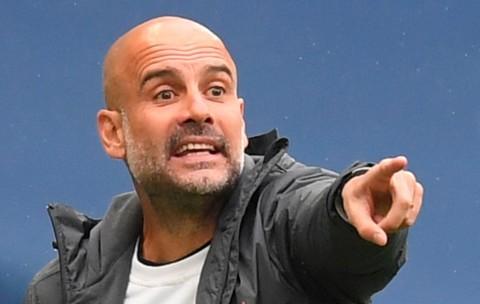 Guardiola Pantang Remehkan Arsenal