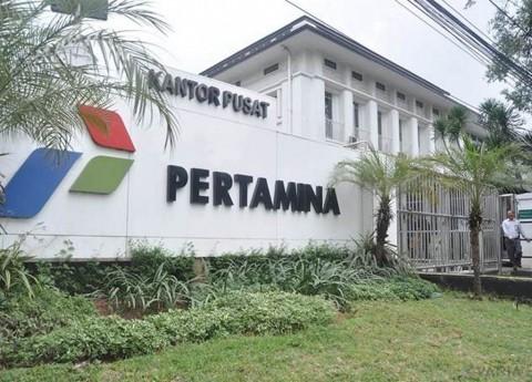 IPO Subholding Pertamina Tak Melanggar Konstitusi