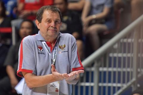 Timnas Bola Basket Siap Cari Pemain Baru di IBL 2020