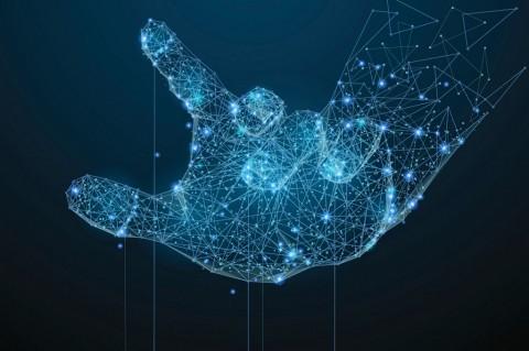 ATVSI Akui Ada Perbedaan Pendapat Waktu Digitalisasi TV