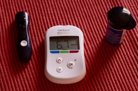 Penyebab Diabetes Tipe 1 dan Faktor Risikonya