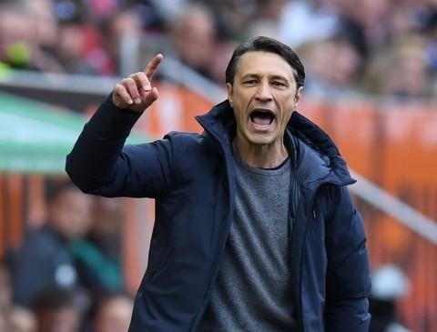Resmi, Niko Kovac Jadi Pelatih Anyar AS Monaco