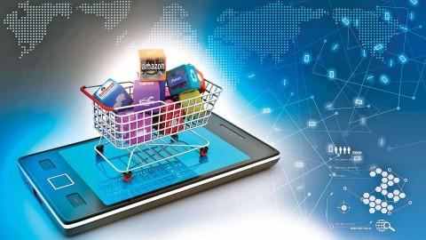 Masuk Asia Tenggara, Perpule Targetkan Raih Pasar E-Commerce 20%