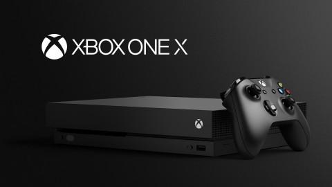 Microsoft Hentikan Produksi Xbox Lama