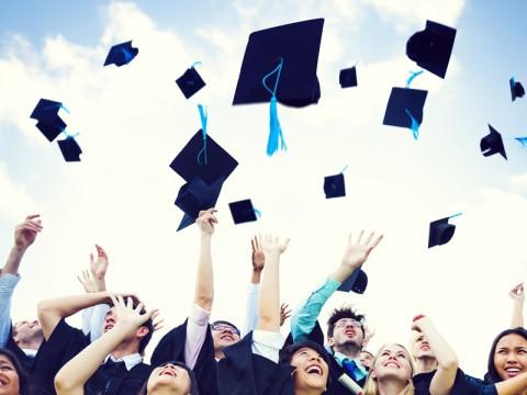 981 Mahasiswa USU Wisuda Daring