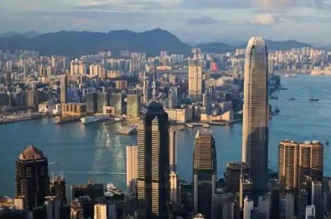 Tiongkok Kecam Penangguhan Perjanjian Ekstradisi oleh Inggris