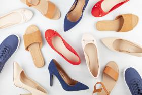 Tips Merawat Sepatu Kesayangan agar Tetap Awet