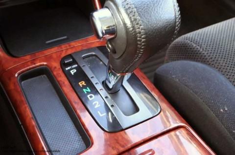 10 Trik Gampang Merawat Mobil Matic