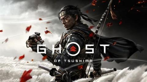 Gamer Tiongkok Tuduh Ghost of Tsushima Rasis, Kenapa?